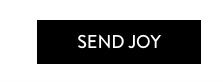 send joy cta