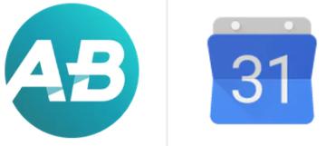 AB Tasty & Google Calendar