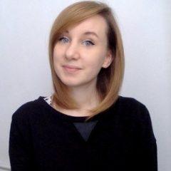 Sophie Ianiro