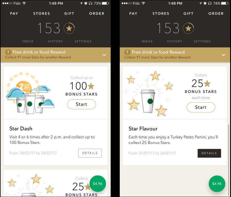 Starbucks-Star-Dash