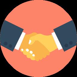 User Experience international - Vertrauen
