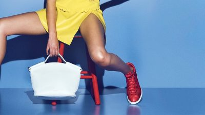 Ecco Shoes Case study Ab Tasty