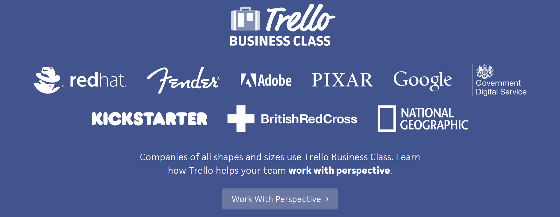 Trello references