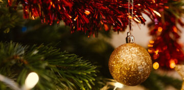 5 Tests Holiday Website Optimization Strategy
