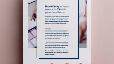 Urban Decay-LP (1)