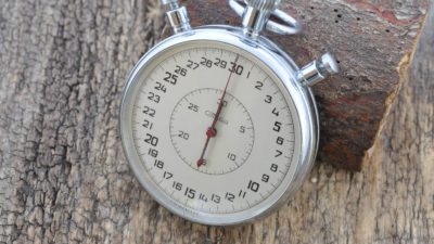 vintage-slava-split-chronometer-stop-watch-rattrapante-rare