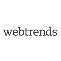 WebTrends