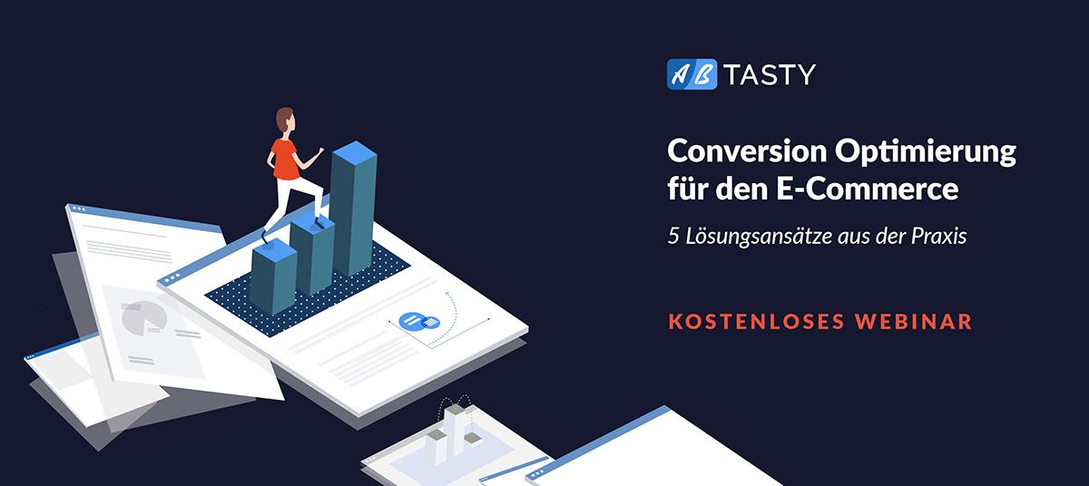 Webinar-Header-konversionskraft-ohne-datum_275