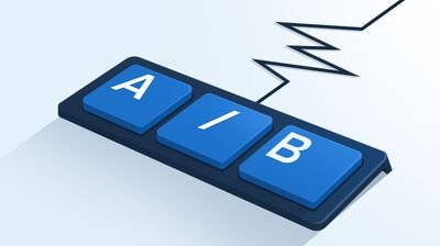 a-b-testing_1x