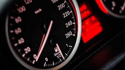 A/B Testing Tools Speed and Performance