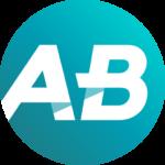 AB Tasty Social Icon