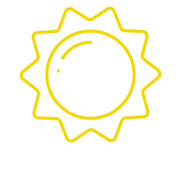 abtasty_icon_award-i