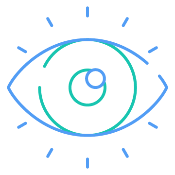 abtasty_icon_eye_tracking