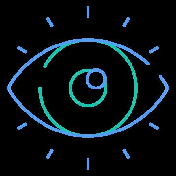 abtasty_icon_eye_tracking