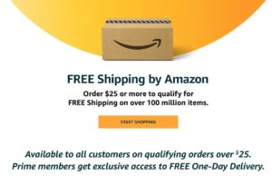 amazon-free-shipping-offer