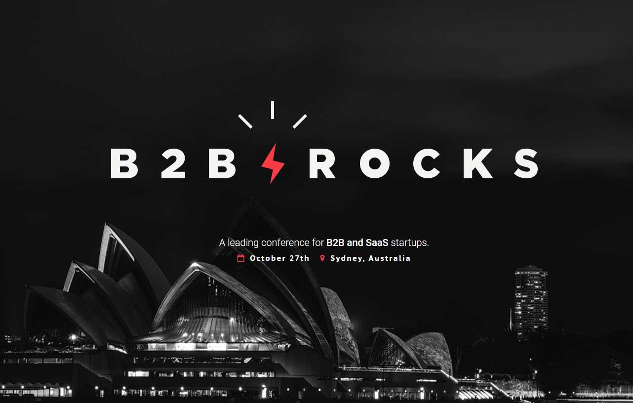 b2brocks-sydney
