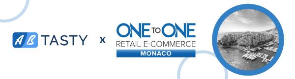 banniere-one-to-one-Monaco-merci