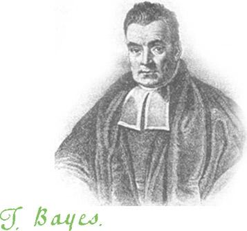 bayes_thomas