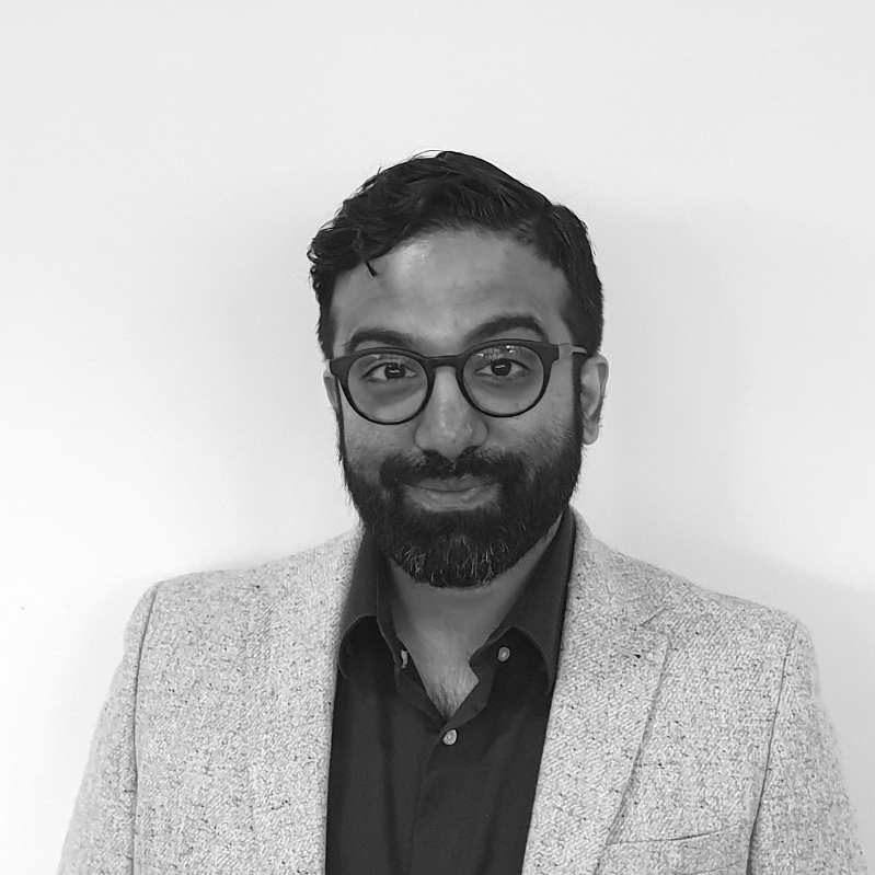Kamran_Shaikh