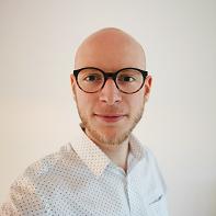 Mathieu Fauveaux 1.5
