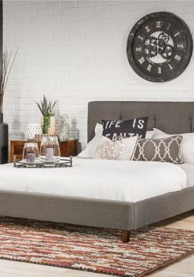 Platform-Bed-Ashley-Furniture-King