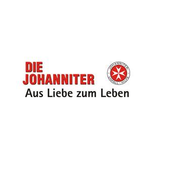 johanniter-klein
