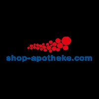 shop-apotheke-final