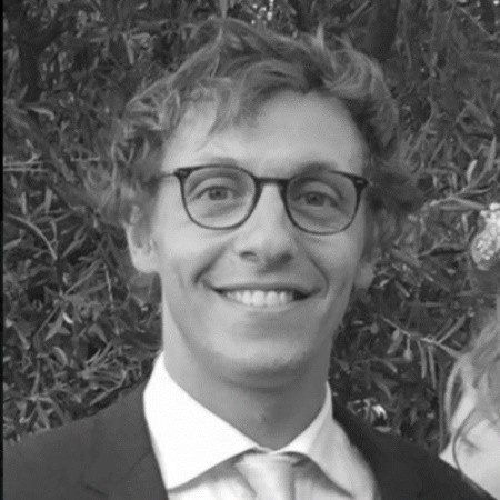 Wilfried Marandon