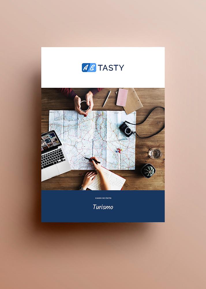 booklet-travel-cover-ES