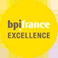 bpi-excellence
