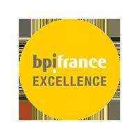 BPI France Excellence