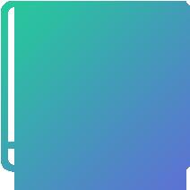 click_screen-GREEN
