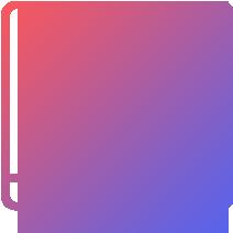 click_screen-PINK