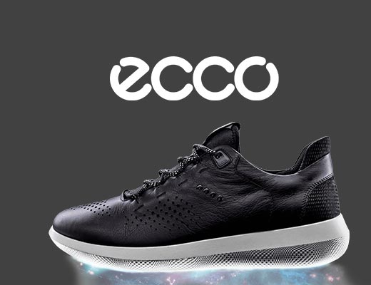 client-stories-ecco