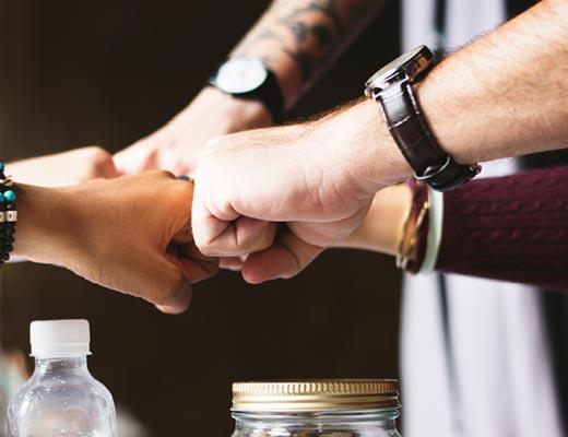 client-stories-engagement