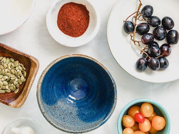 client-stories-food