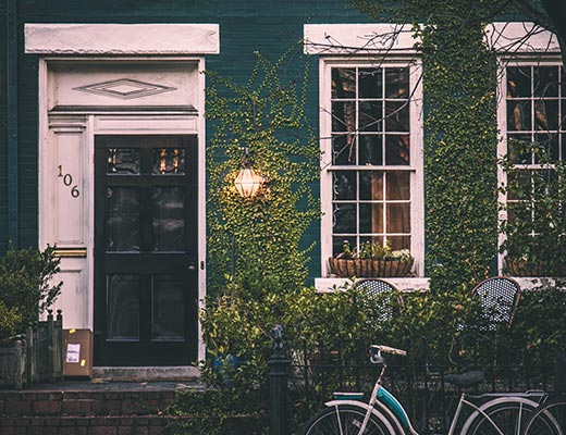 client-stories-home