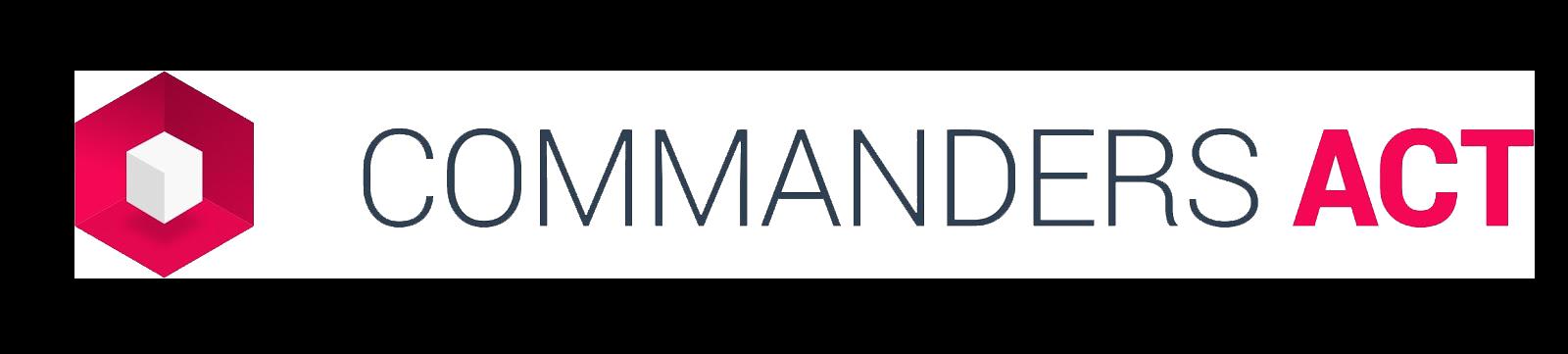 commanders-act