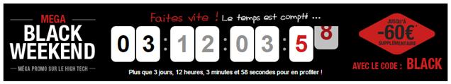 countdown-personalization