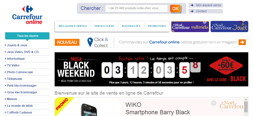 countdown_blackfriday