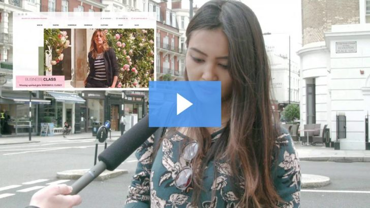 Video Optimize Website