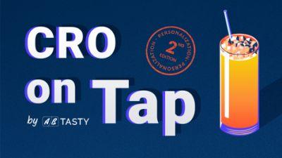CRO on Tap #2