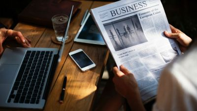 customer lifetime value_coverblog