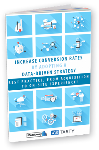 data-driven-strategy-cover-318x480