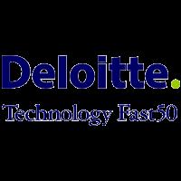 Deloitte Fast Technology 50