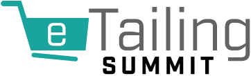 eTailing-Summit-Logo-no-background