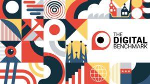EBG Digital Benchmark 2018