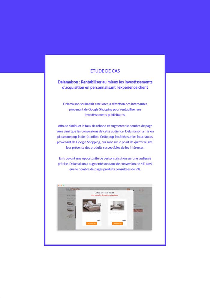ebook personnalisation ecommerce extrait 3