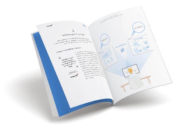 SEO Ebook Cover