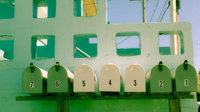 Complete guide to A/B test your email campaigns